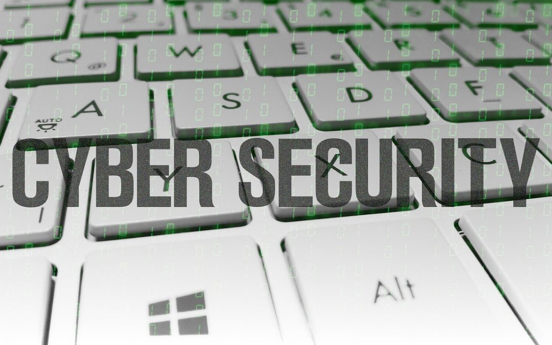 Surprising Number of Businesses Unprotected from Cybersecurity Threats