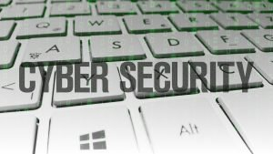 Cybersecurity rising cost to business