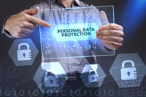 protect your customer from identity theft