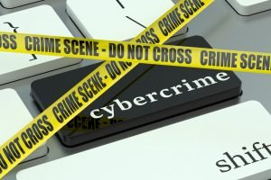 spam is still preferred choice of cybercriminals