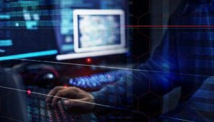 cyber attacks on small businesses