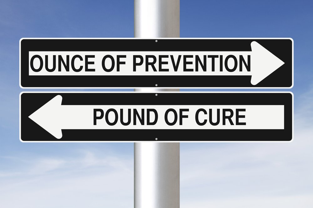 Windows 7 EOL Preparation: Ounce Of Prevention Avoids Pound Of Cure