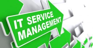 benefits to outsourcing IT services
