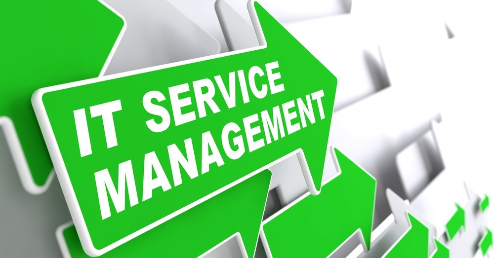 Key Benefits Outsourcing IT Services Brings to Businesses