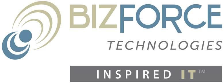BIZFORCE Technologies
