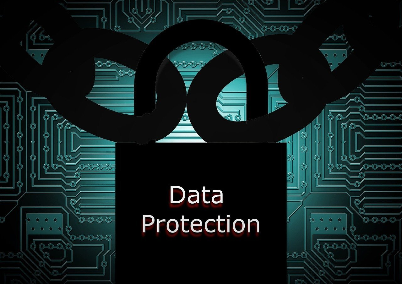 protect your IT infrastructure