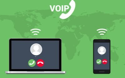 The Best VoIP Integrations to Boost System Value