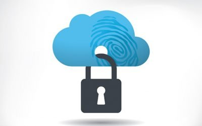 Cloud Security – Outer Layer of Business Network Security