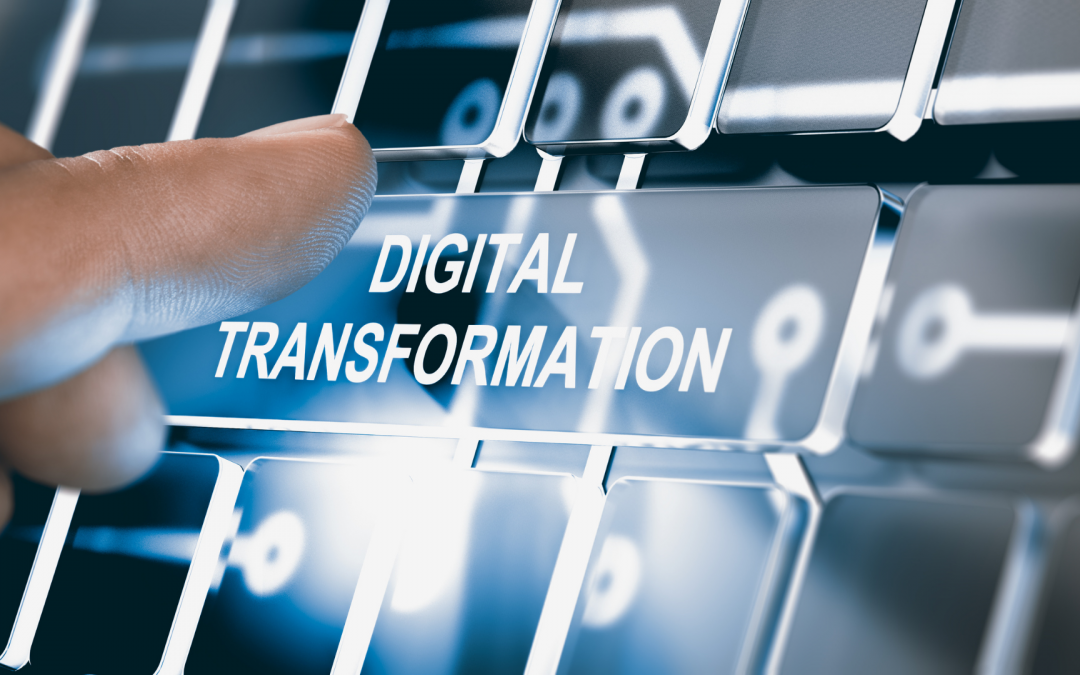 How Businesses Can Make Their IT Operations Disruption-Proof
