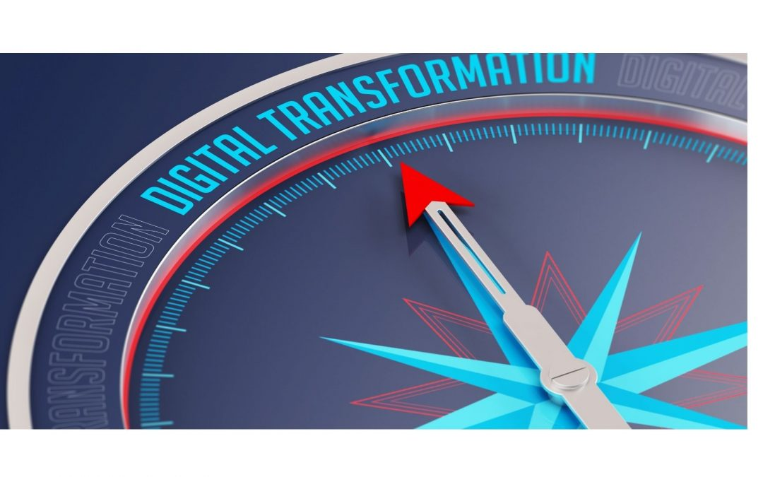 How to Prepare for a Digital Transformation