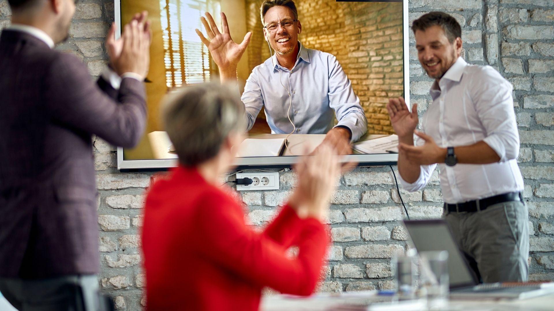 digitally-ready-workforce