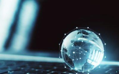 How a Digital Culture Influences Business Success