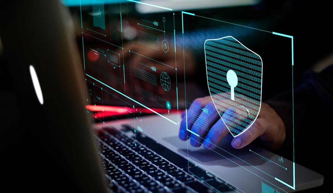 How Criminals Exploit Outdated Firewalls