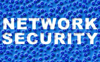 How IT Managed Service Providers Help Protect Your Network