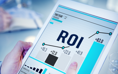 How to Maximize Your IT Investment