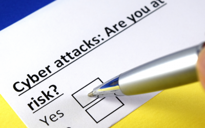 Reduce Cyber Risks for Your Remote Workers