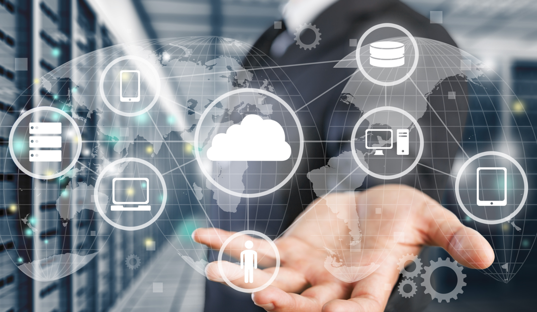 How to Choose the Right IT Service Provider